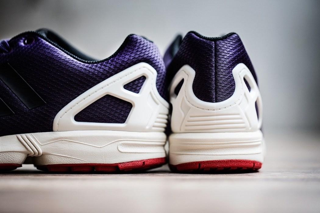 adidas-consortium-zx-flux-5