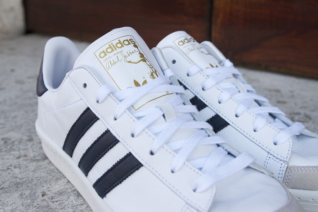adidas-originals-2014-spring-abdul-jabbar-low-2