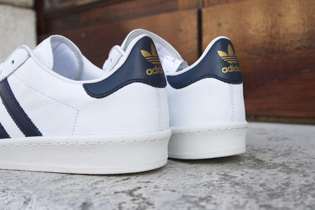adidas-originals-2014-spring-abdul-jabbar-low-3