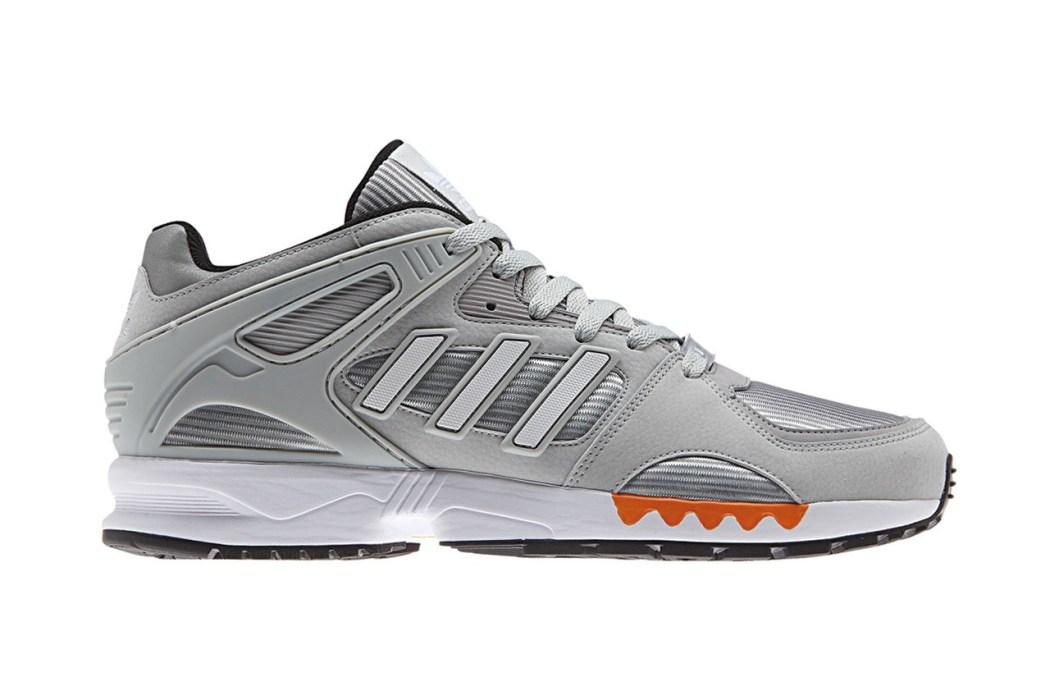 adidas-originals-2014-spring-summer-zx-7500-2