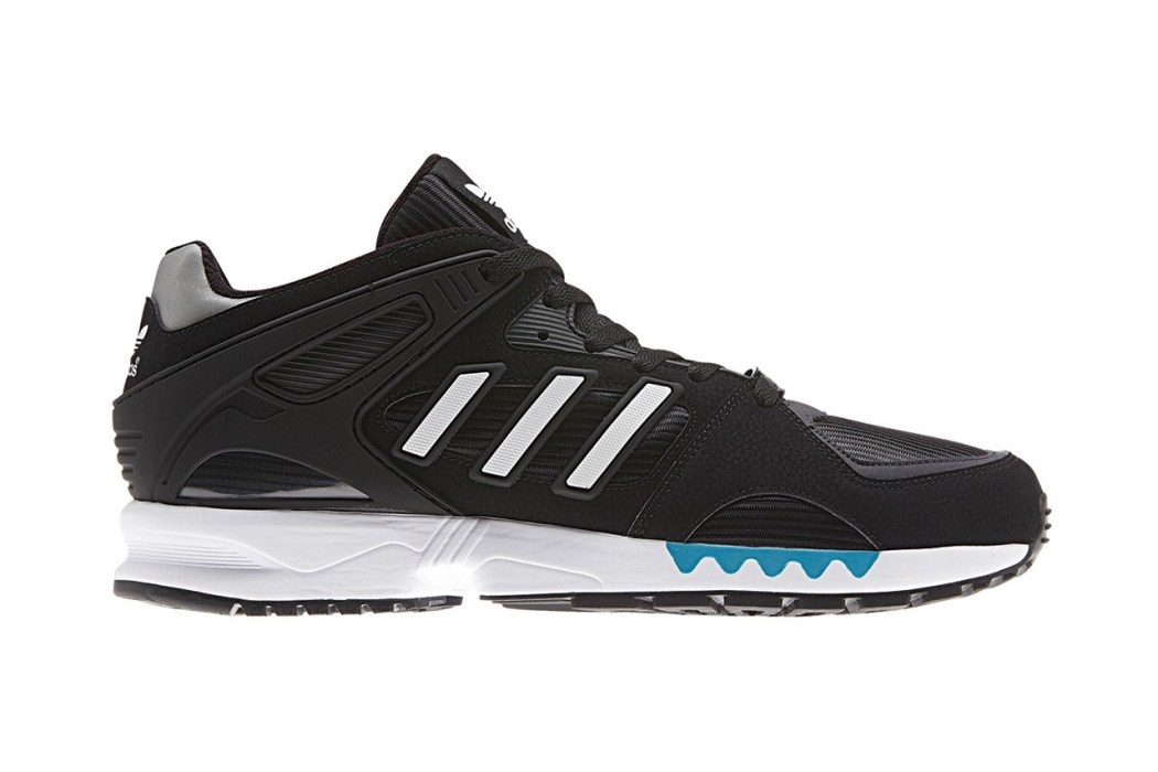 adidas-originals-2014-spring-summer-zx-7500-3