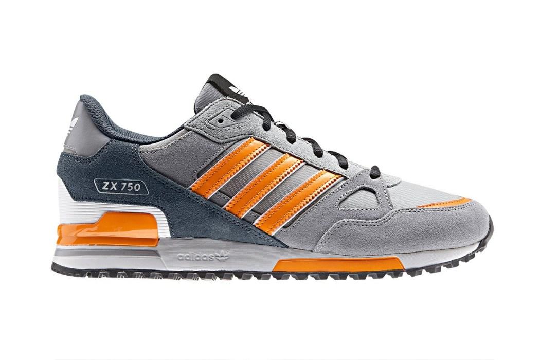 adidas-originals-2014-spring-summer-zx-collection-2