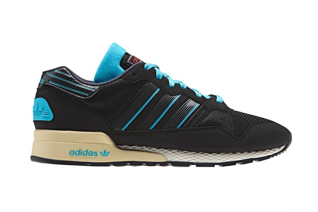 adidas-originals-2014-spring-summer-zx-collection-4