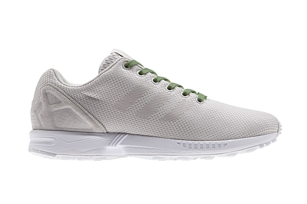 adidas-originals-2014-spring-summer-zx-flux-weave-pack-3