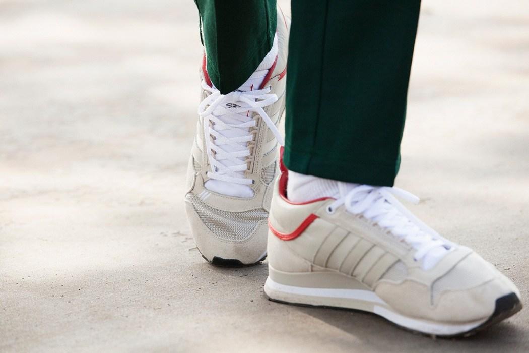 adidas-originals-by-bedwin-2014ss-2