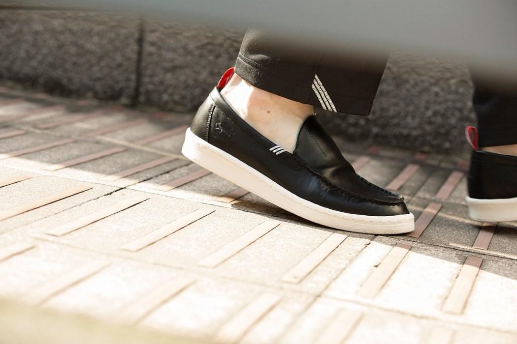 adidas-originals-by-bedwin-2014ss-3