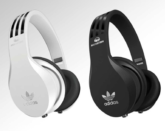 adidas-originals-x-monster-headphones-collection-01