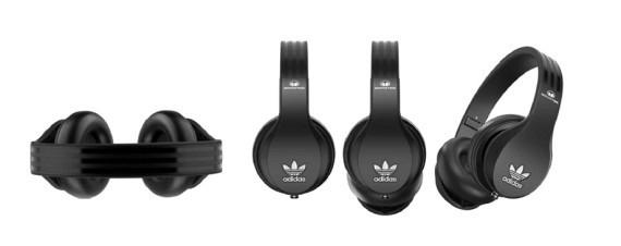 adidas-originals-x-monster-headphones-collection-03-570x226