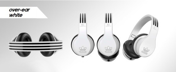 adidas-originals-x-monster-headphones-collection-04-570x234