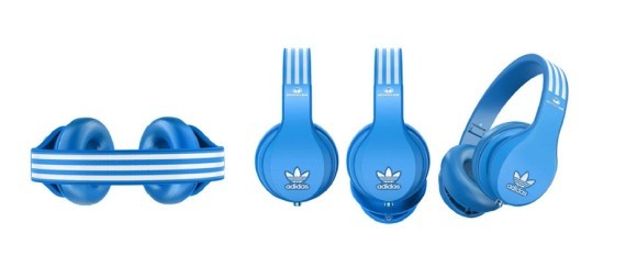 adidas-originals-x-monster-headphones-collection-05-570x232