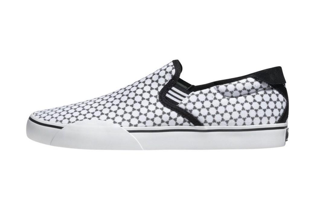 adidas-skateboarding-2014-spring-summer-futebol-pack-1