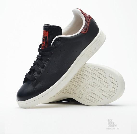 adidas-stan-smith-elephant-5