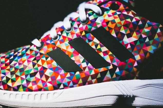 adidas-zx-flux-multi-color-01