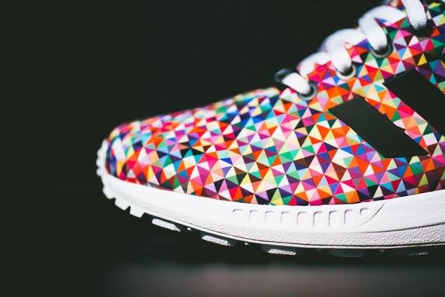 adidas-zx-flux-multi-color-02