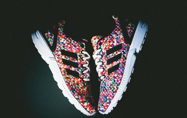 adidas-zx-flux-multi-color