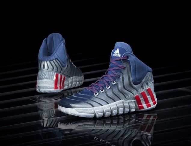 adidas_crazyquick2_shoes0004