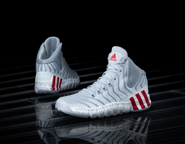 adidas_crazyquick2_shoes0005