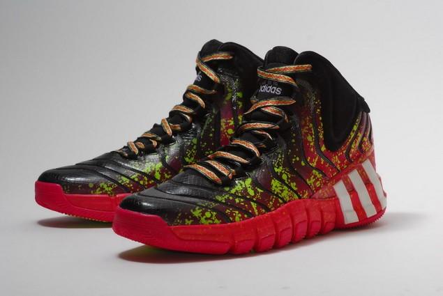 adidas_crazyquick2_shoes0006