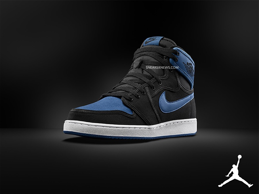 air-jordan-1-ko-og-black-royal-1