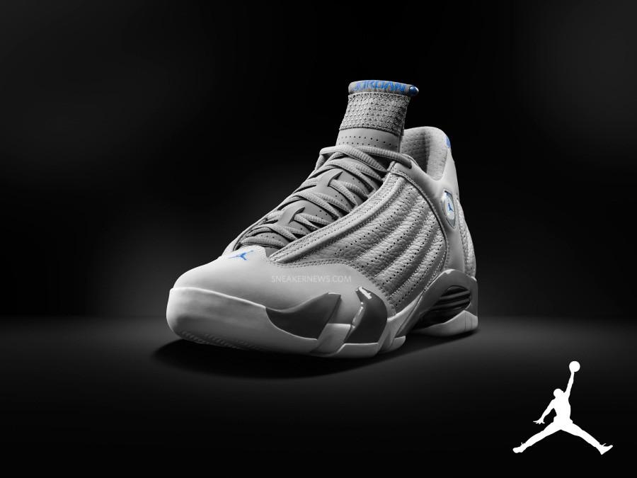 air-jordan-14-sport-blue-1