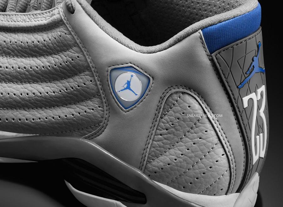 air-jordan-14-sport-blue-3