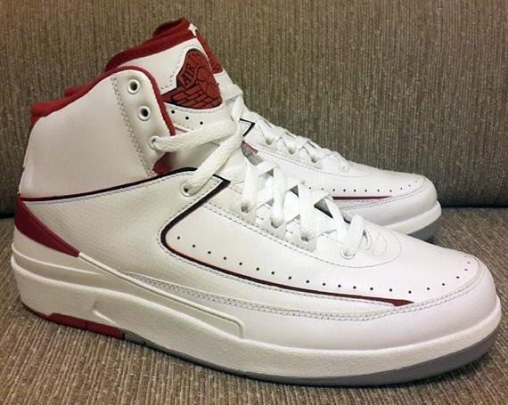 air-jordan-2-white-red-0