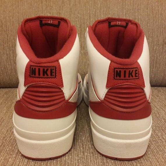 air-jordan-2-white-red-3