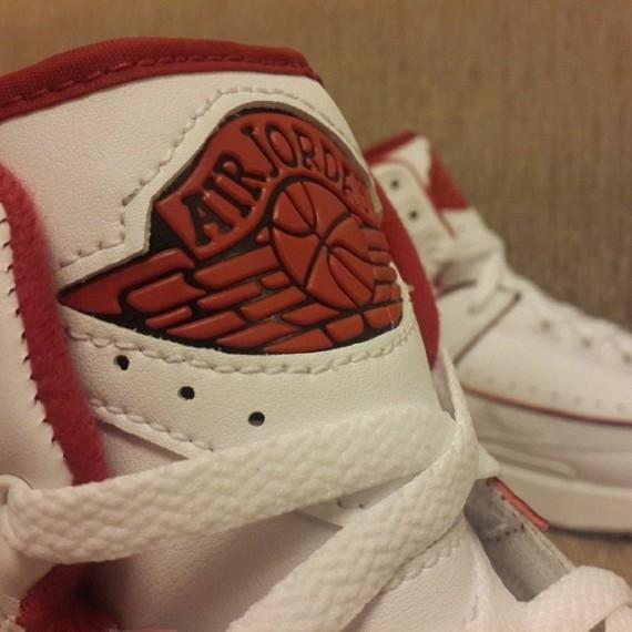 air-jordan-2-white-red-4