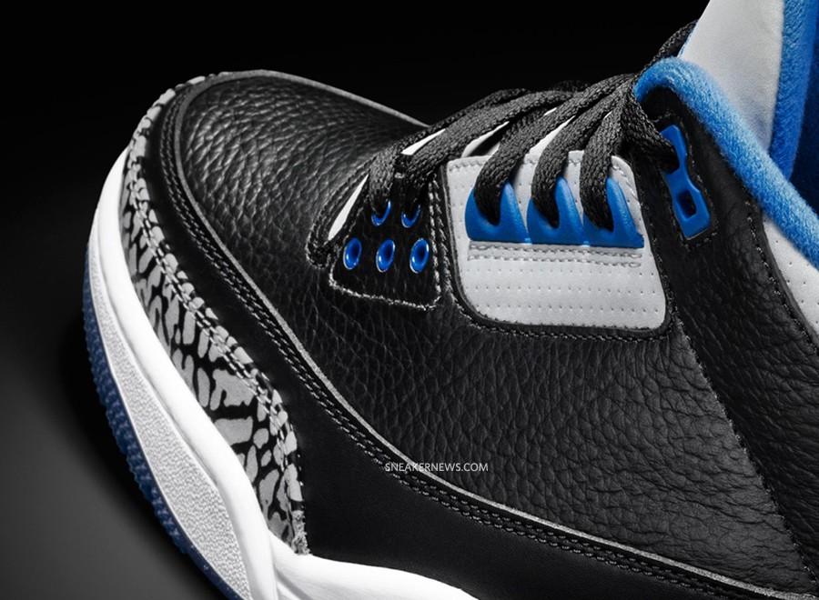 air-jordan-3 sport-blue-2