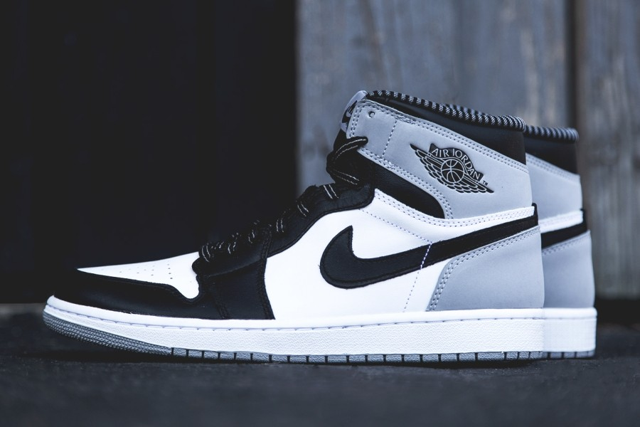 air-jordan-barons-pack-1