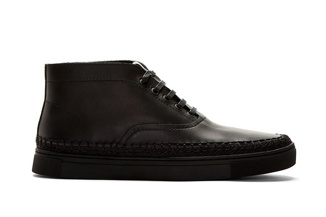 alexander-wang-2014-spring-summer-mid-top-asher-sneakers-3