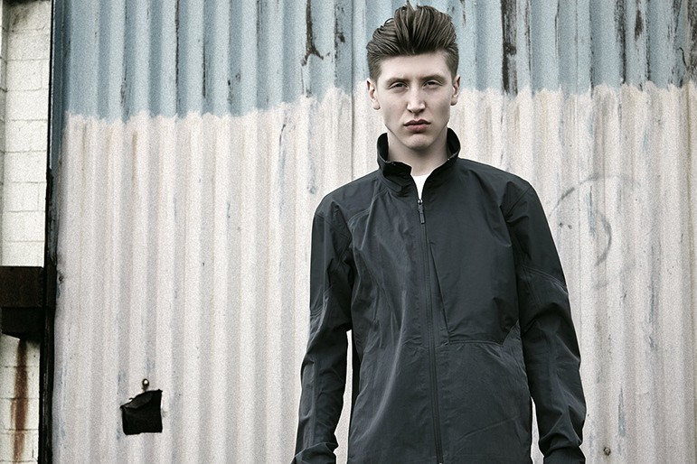 arcteryx-veilance-2014-spring-summer-editorial-by-end-4