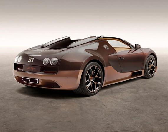 bugatti-grand-sport-vitesse-rembrandt-edition-01