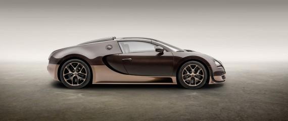 bugatti-grand-sport-vitesse-rembrandt-edition-05-570x239