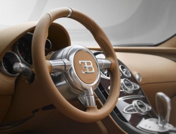 bugatti-grand-sport-vitesse-rembrandt-edition-11-570x433
