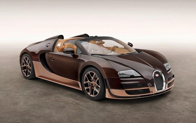 bugatti-legends-veyron-16-4-grand-sport-vitesse-rembrandt-bugatti-edition-3