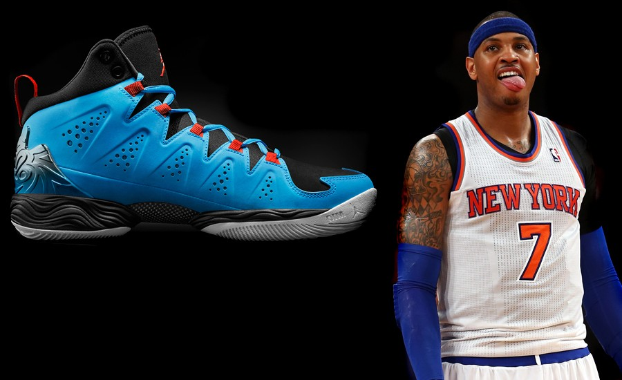 carmelo-anthony-sneaker-contract