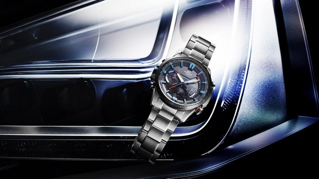 casio_watch_2014_new_collection0183