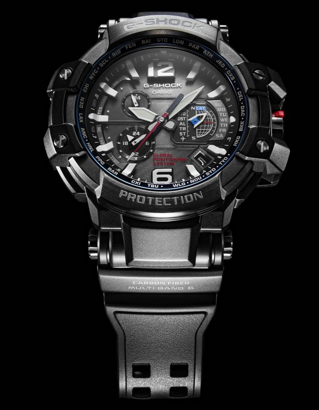 casio_watch_2014_new_collection0188