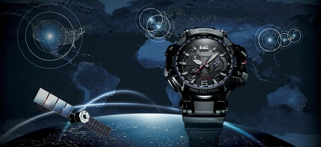 casio_watch_2014_new_collection0190
