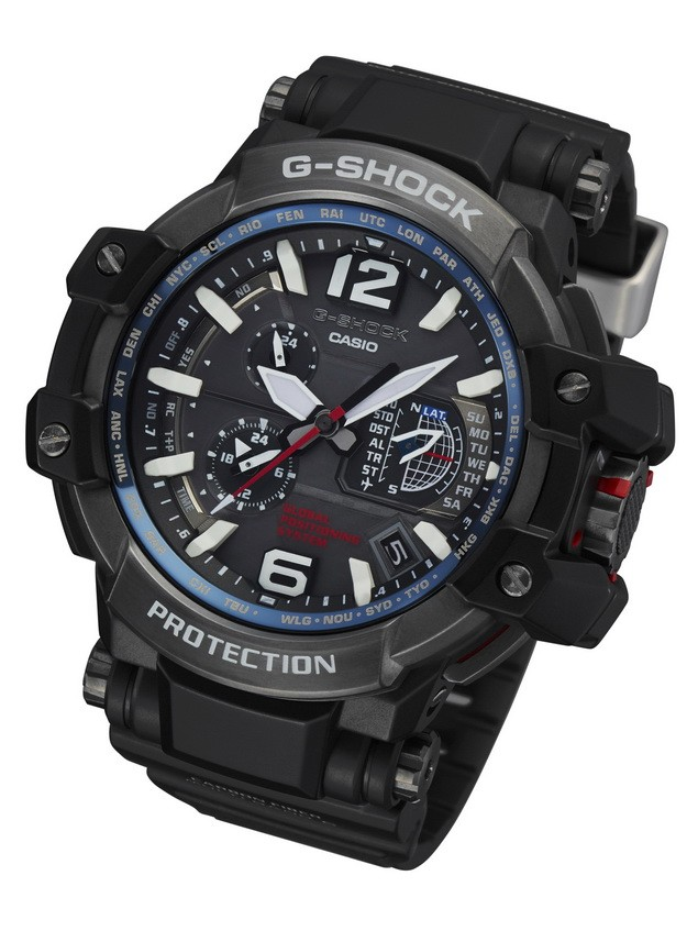 casio_watch_2014_new_collection0191