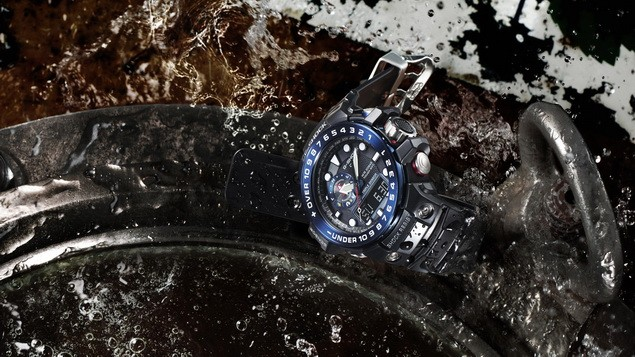 casio_watch_2014_new_collection0192