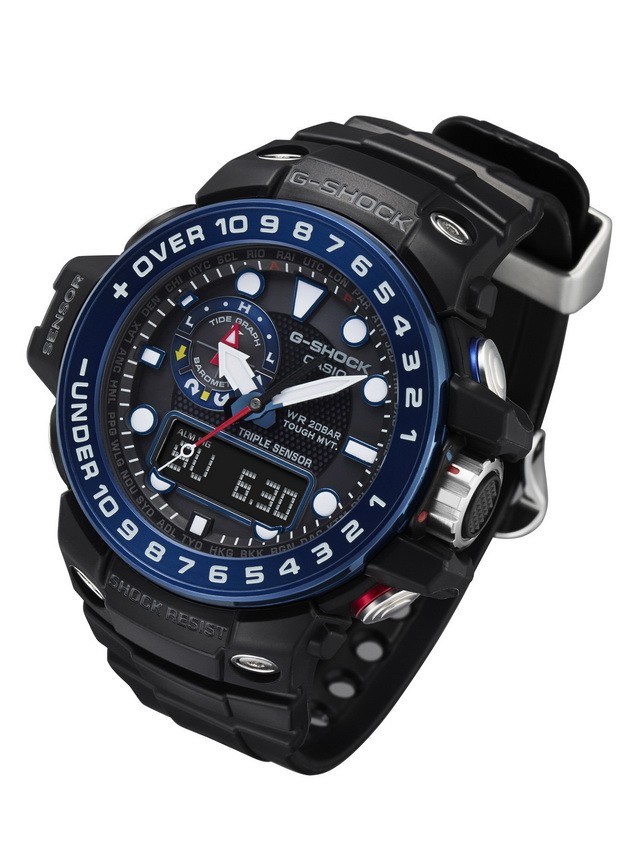 casio_watch_2014_new_collection0193
