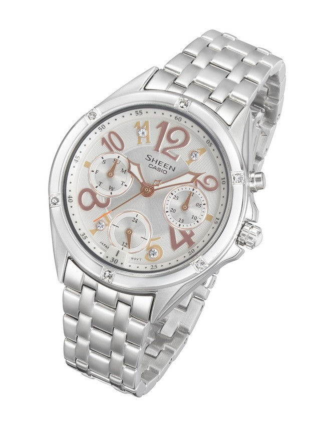 casio_watch_2014_new_collection0198