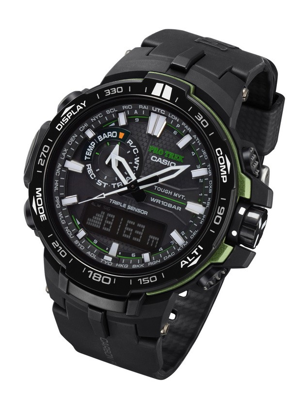 casio_watch_2014_new_collection0199