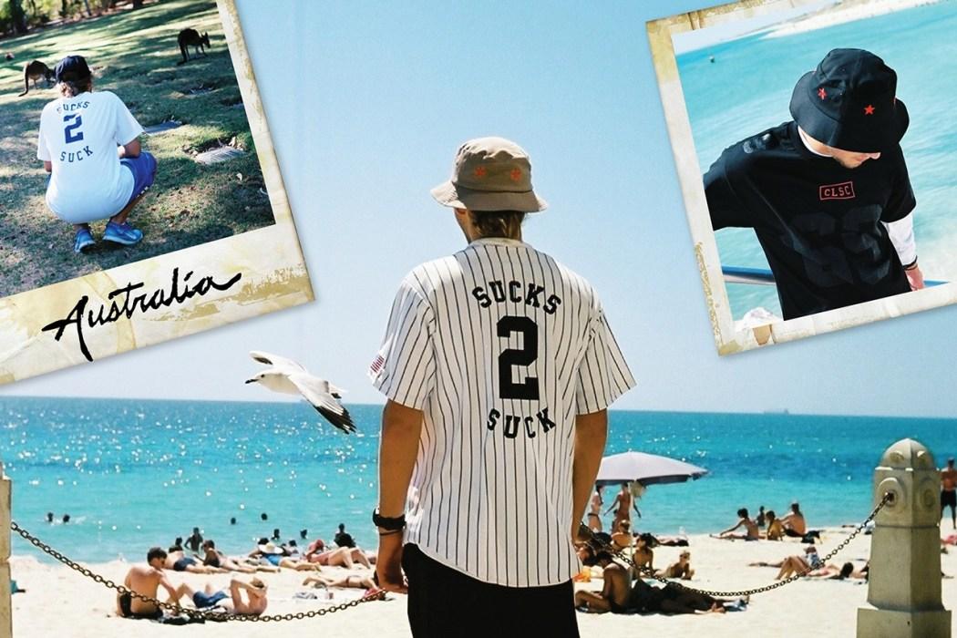clsc-2014-spring-summer-lookbook-1