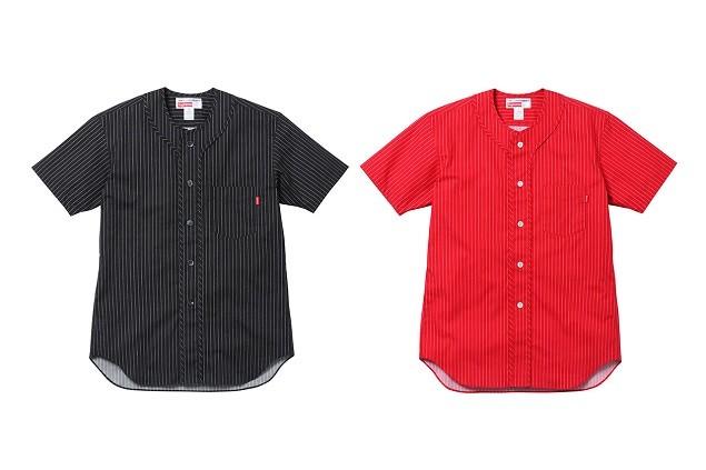comme-des-garcons-shirt-x-supreme-2014-spring-summer-collection-12
