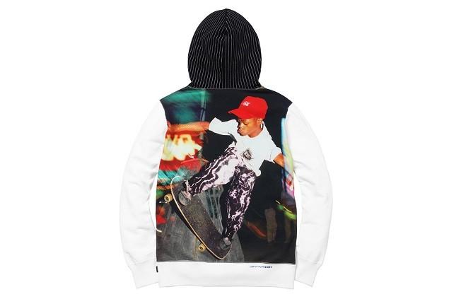 comme-des-garcons-shirt-x-supreme-2014-spring-summer-collection-16