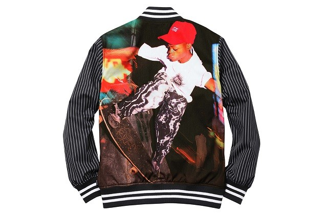 comme-des-garcons-shirt-x-supreme-2014-spring-summer-collection-2