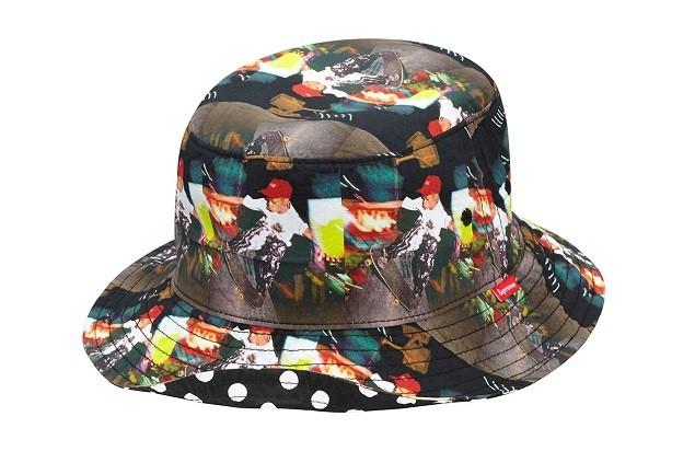 comme-des-garcons-shirt-x-supreme-2014-spring-summer-collection-21